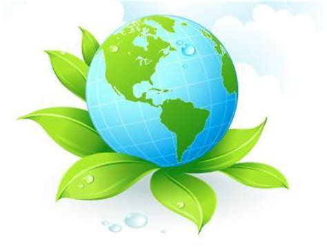 Essay Topics on Environment Health and Development